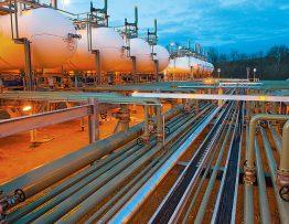 The Future of Iran-Pakistan Energy Relations