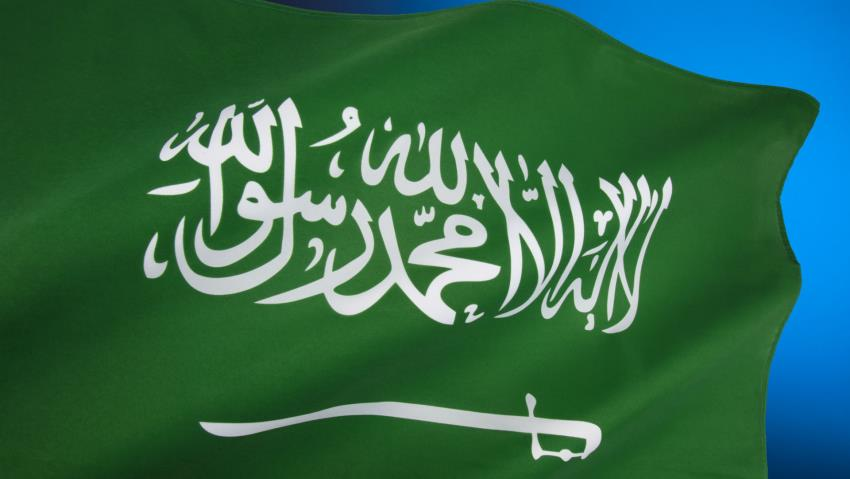 Energy investment fuels Saudi relations with Pakistan, India and China