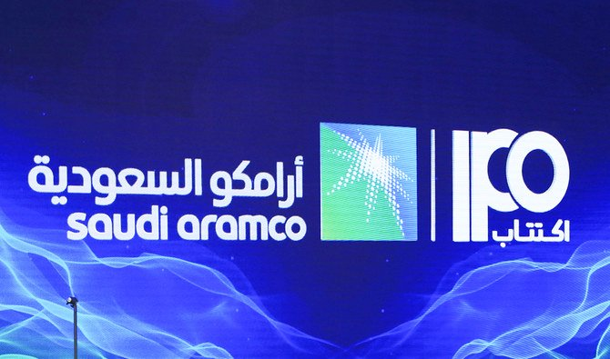 Challenges and opportunities for Aramco's IPO