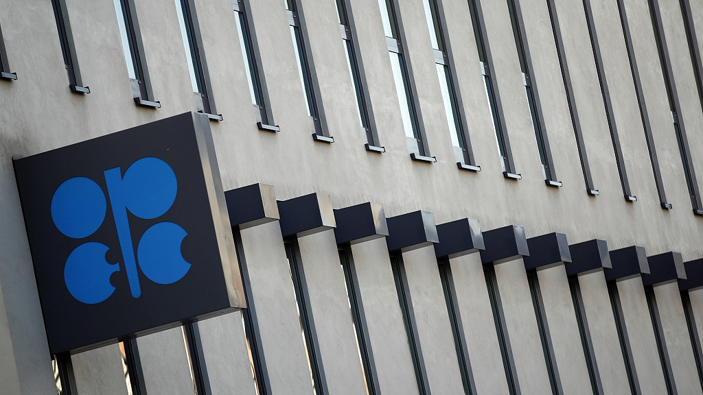 Challenges and opportunities at OPEC meeting