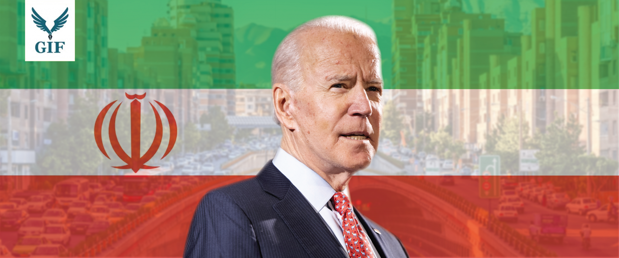The Future of the U.S. Maximum Pressure Campaign on Iran under Biden